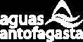 Aguas-AntofagastaBlanco
